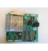 "Midway/Atari Steering Feedback Arcade Machine Game PCB Printed Circuit Board #812-36 - ""AS IS"""