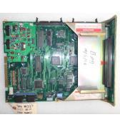 NEO GEO Arcade Machine Game PCB Printed Circuit Board #1327 for sale