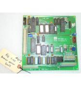 PUB TIME PREMIER EDITION Arcade Machine Game PCB Printed Circuit Board - #413