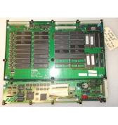 SUPER GT Arcade Machine Game PCB Printed Circuit Board Set #107