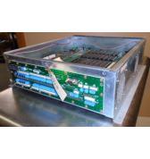 SUPER GT/SCUD RACE Arcade Machine Game PCB Printed Circuit MAIN CONTROL Board Set - #713