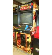 TARGET: TERROR Arcade Machine Game for sale