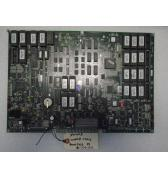 """WORLD CLASS BOWLING 99 Arcade Machine Game PCB Printed Circuit Board #719-20 - """"AS IS"""""""