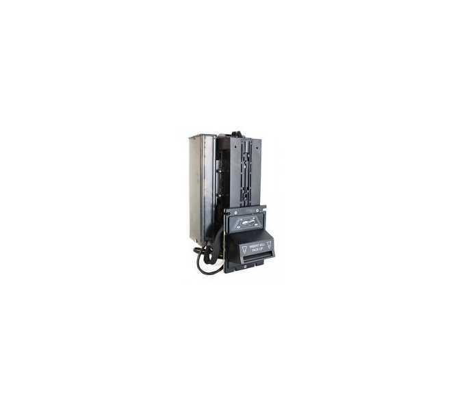 COINCO BA30B or BA50B 110v MDB Dollar Bill Validator Acceptor