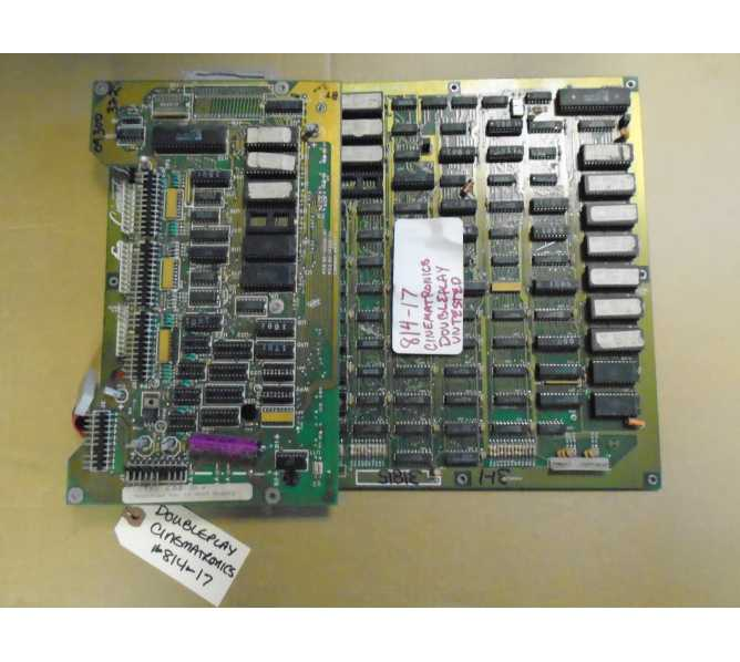 And Replace Faulty Components From Printed Circuit Boards Pcbs
