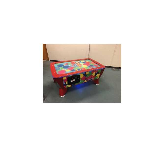 ICE BABY AIR HOCKEY Arcade Machine Game AIR HOCKEY Table for sale