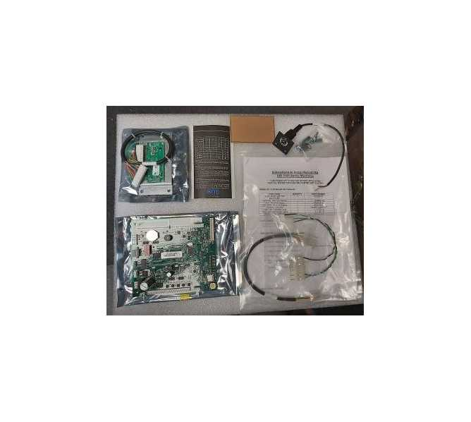 IN ONE TECH USI 3100 Series Retrofit Kit #5489 for sale