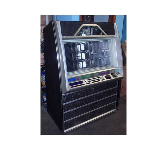 ROWE AMI CD 100 Compact Disc Jukebox for sale