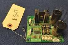 HYDRO THUNDER Arcade Machine Game PCB Printed Circuit SUBWOOFER AMP Board #5471 for sale