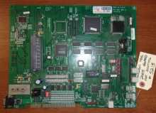INCREDIBLE TECHNOLOGIES GOLDEN TEE 2005 Arcade Machine Game PCB Printed Circuit Board #5213 for sale