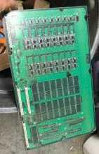 Sega GET BASS Arcade Machine Game PCB Printed Circuit Board #3